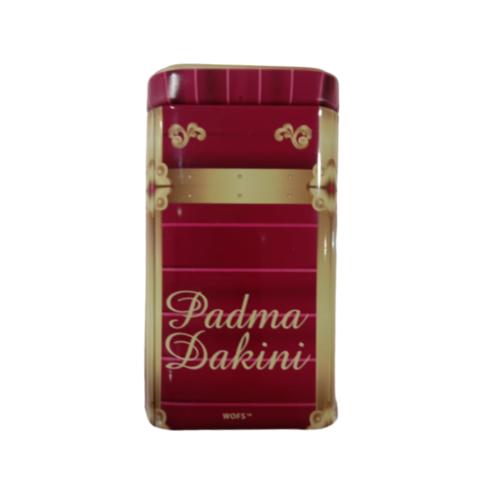 Палочки Джамбалa Padma Dakini (порошок)