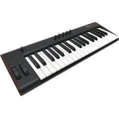 MIDI-контроллер IK Multimedia iRig Keys 2 Pro полноразмерная MIDI-клавиатура