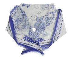 Платок женский LEO VENTONI 110033-2
