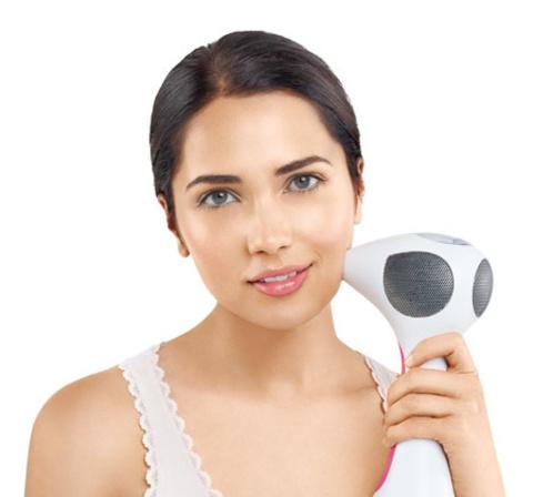 Лазерный эпилятор Tria 4X Hair Removal Laser