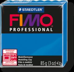 глина Fimo Professional