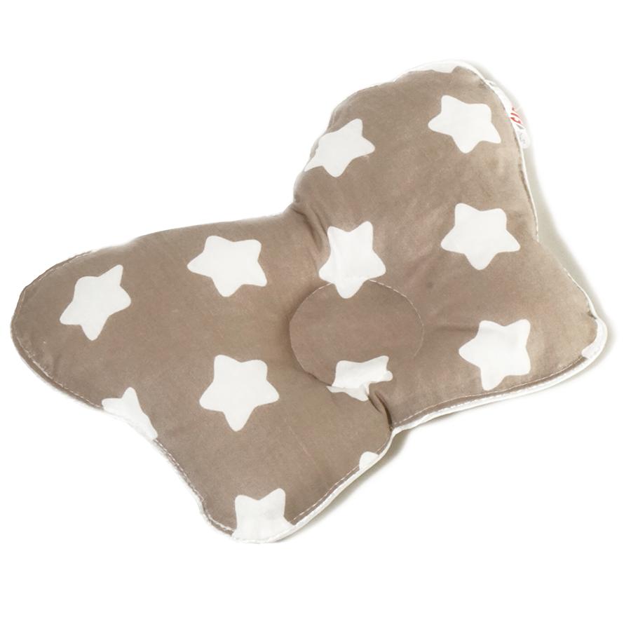 Подушки для новорожденных Подушечка для новорожденного Farla Agoo Королевская DSC08214.png