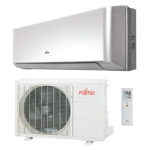 Сплит система Fujitsu ASYG14LMCE-R/AOYG14LMCE-R