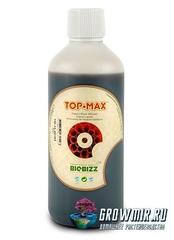 TopMax BioBizz 0,5 л
