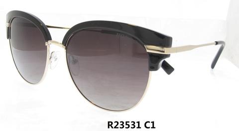 R23531C1