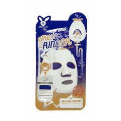 Тканевая маска EGF 23 мл