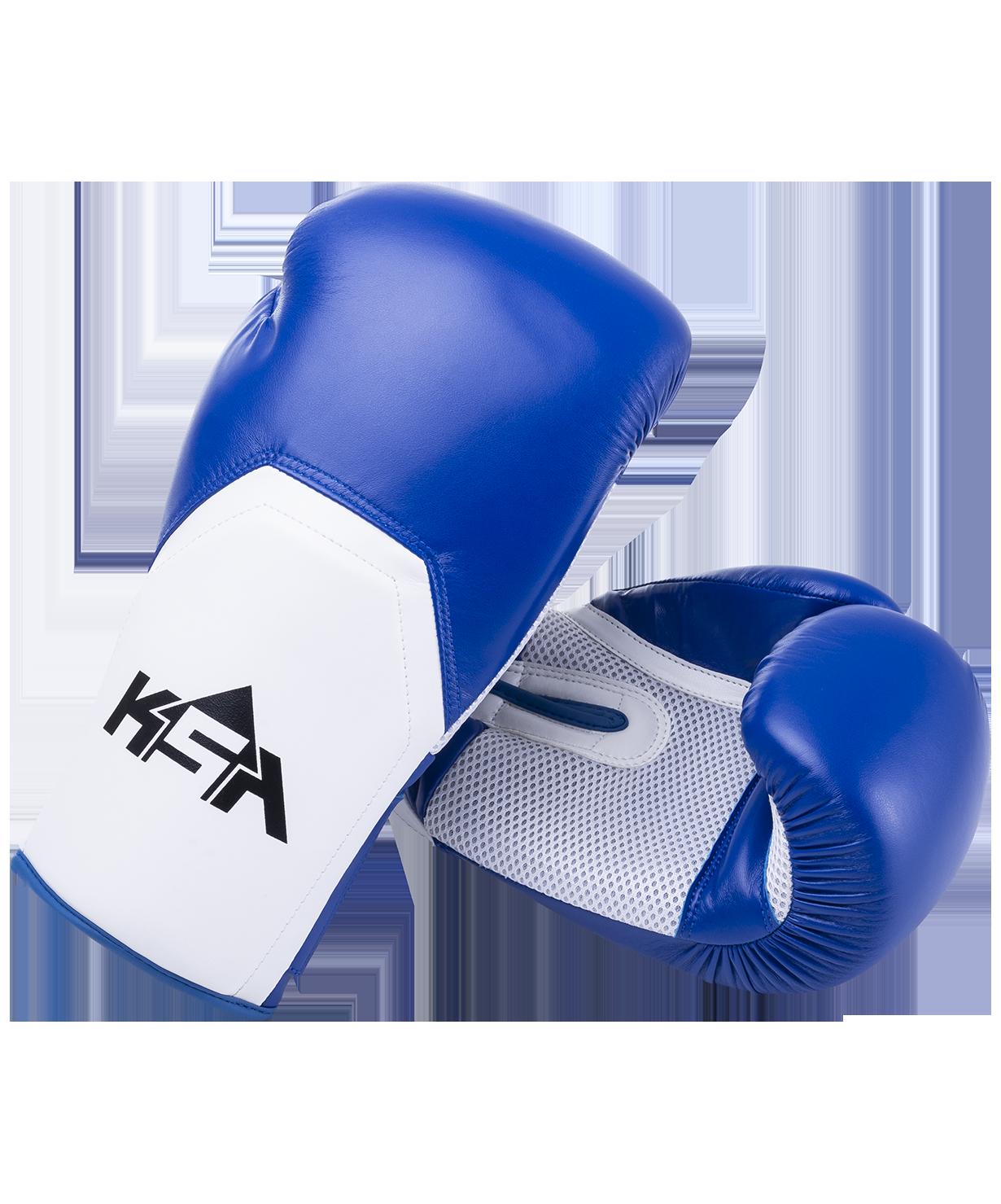 Перчатки Перчатки боксерские Scorpio 126e72248510dc542889affde40f3c51.png