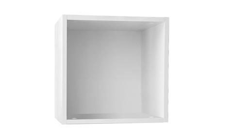 Шкаф куб открытый ЛЕГО
