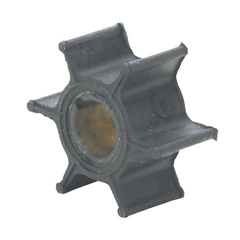 Крыльчатка помпы охлаждения двигателя Mercury/Tohatsu 500344