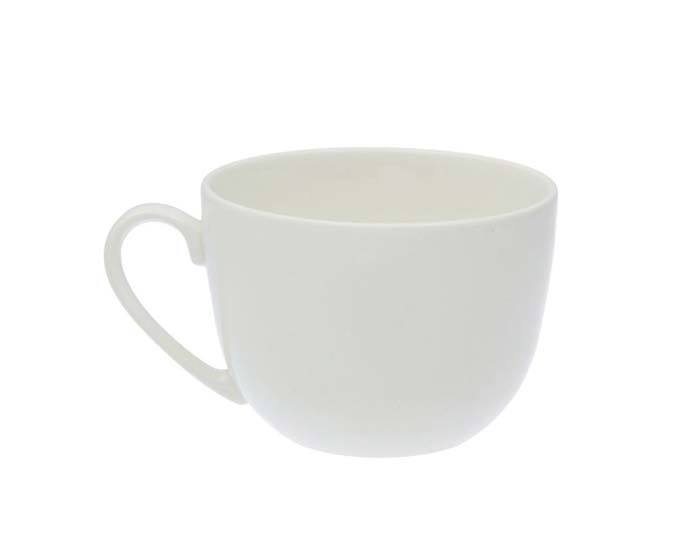 Чашка, 240 мл