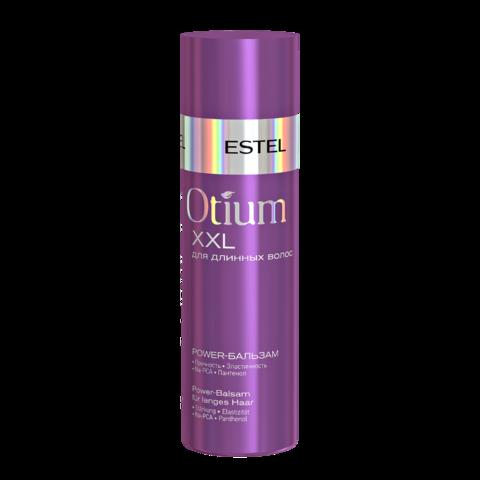 Power-бальзам для длинных волос OTIUM XXL, 200 мл
