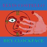 Elvis Costello / Hey Clockface (2LP)