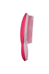 Расческа Tangle Teezer The Ultimate Pink