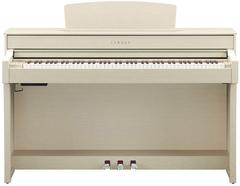 Цифровые пианино Yamaha CLP-645