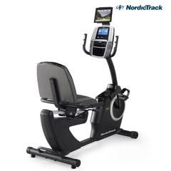 Велотренажер NordicTrack VXR 475
