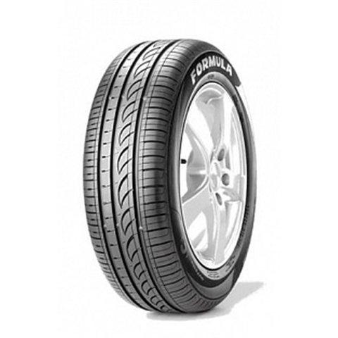 Pirelli Formula Energy R16 205/55 91V