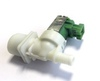 Клапан 1Wx180 (клеммы вместе) Электролюкс