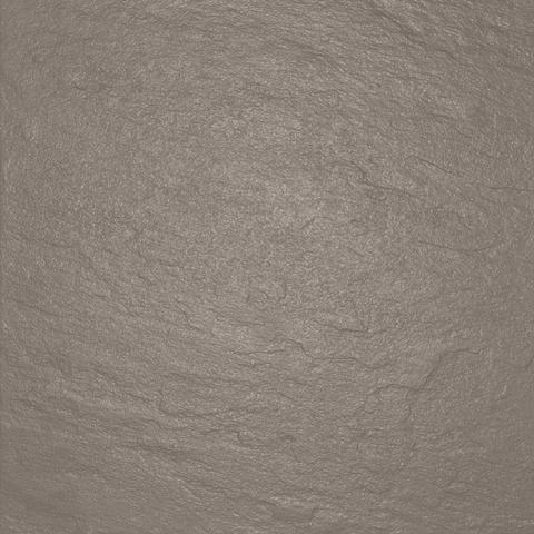 Керамогранит GRASARO Magma 400x400 серый G-122/S