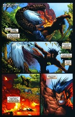 Wolverine #44