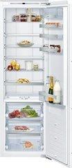 Встраиваемый холодильник Neff KI8825D20R фото