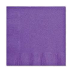 Салфетка Purple