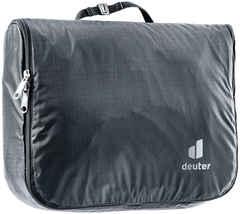 Косметичка Deuter Wash Center Lite II (2021)