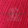 Пряжа Камтекс Денди (Мерсеризованный хлопок-100%) 190 (фуксия)