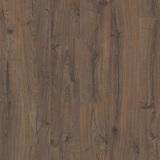 Дуб коричневый IMU1849 ламинат Quick Step-Бельгия