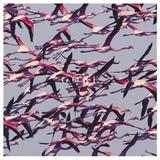 Deftones / Gore (CD)
