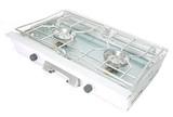 Газовая плита Fire-Maple Double Gas Burner BD-990