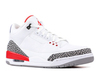 Air Jordan 3 Retro 'Katrina'