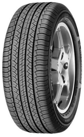 Michelin Latitude Tour HP 255/55 R18 109V PORSCHE