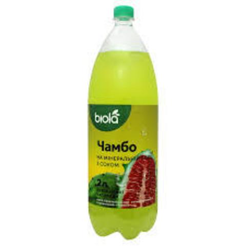 Напиток