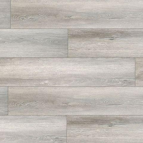 Виниловый ламинат Kronostep SPC Z188 White Mist Oak (RW)