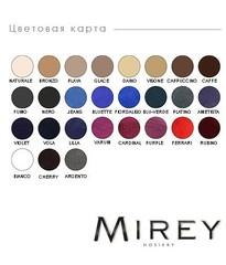 Mirey EXTRA SLIM 40 колготки женские