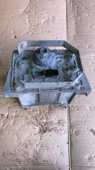 Блок с насосом системы мочевины на грузовые авто MAN TGS TGX  OEM MAN - 81154036088