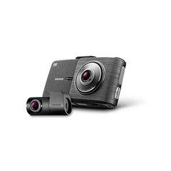 Автомобильный видеорегистратор Thinkware X550 Dash Cam 16GB