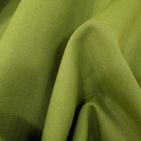Уличная ткань Оливковая. Ширина - 180 см. Арт. duck_08