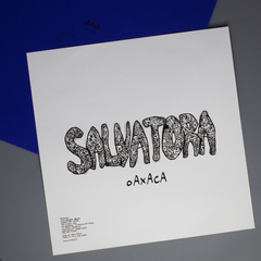 Salvatora