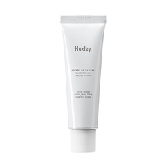 Крем для рук Huxley Hand Cream Velvet Touch 30ml