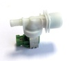 Электромагнитный заливной клапан для стиральных машин ЭЛЕКТРОЛЮКС