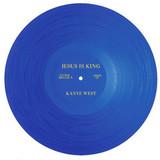 Kanye West / Jesus Is King (CD)