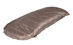 Спальник Alexika CANADA plus серый - 2