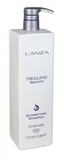 Healing Smooth Glossifying Shampoo Шампунь для блеска волос 1000 мл