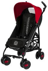 Детская коляска-трость Peg Perego Pliko MINI (New)Momo Design