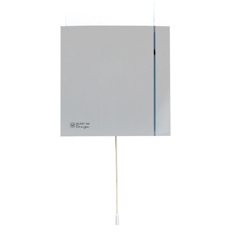 Silent Design series Накладной вентилятор Soler & Palau SILENT-100 CMZ DESIGN (шнурок вкл/выкл) 70a2f6c61bfe62fda867543ea0ec1b2a.jpeg