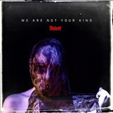Slipknot / We Are Not Your Kind (2LP)
