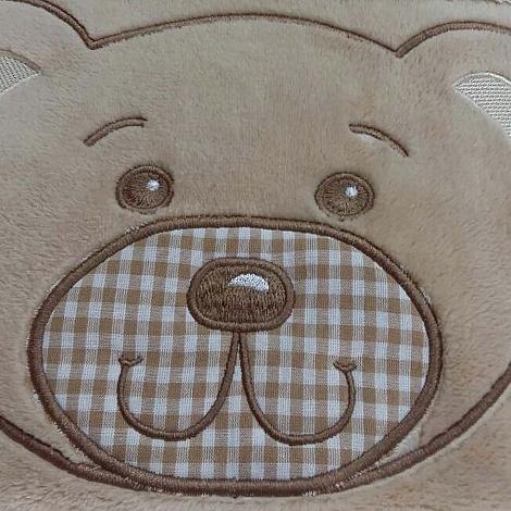 1738 DB - Люлька для собак со шторками