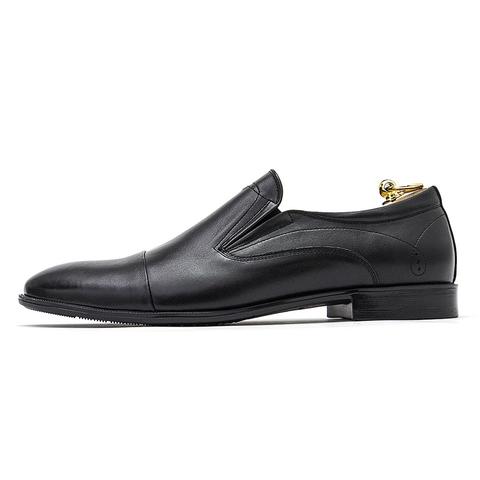 Туфли Colin Black купить