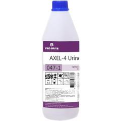 Средство против пятен и запаха мочи Pro-Brite Axel-4 Urine Remover 1 л
